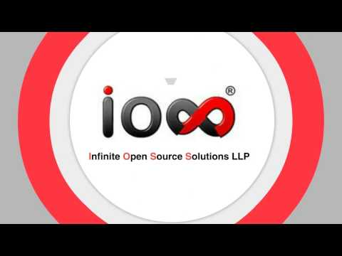 IOSS | Software Development | Open Source Web Solutions | Mobile Application Development