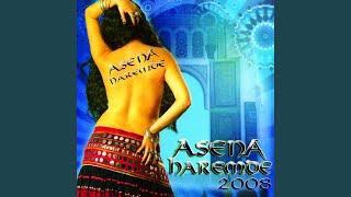 Asena Show