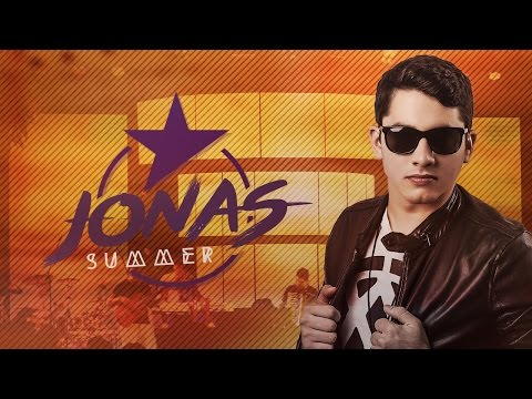 DVD Jonas Esticado (DVD Completo)