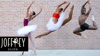 American Ballet