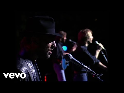Bee Gees - How Deep Is Your Love? (One For All Tour Live In Australia 1989)