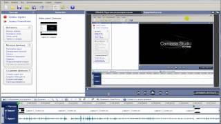Запись видео с экрана(Запись видео с экрана, запись видео с монитора, видео с компьютера САЙТ АВТОРА http://kopirka-ekb.ru., 2012-03-05T18:27:28.000Z)
