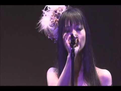 Yousei Teikoku - call my name (live)