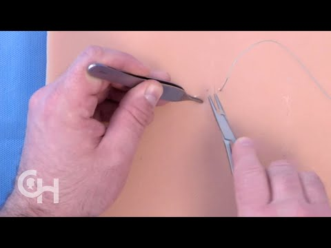 How to Tie a Square Knot from YouTube · Duration:  1 minutes 11 seconds