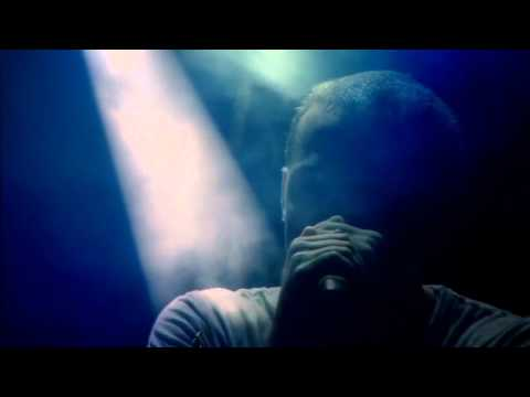 LINKIN PARK - IN MY REMAINS MUSIC VIDEO [HD]