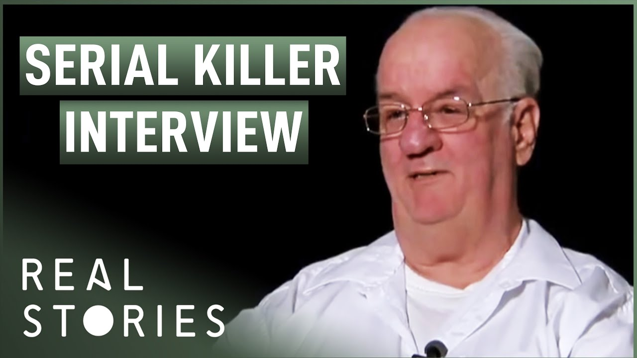 19 Documentaries About Serial Killers Thatll Scare You