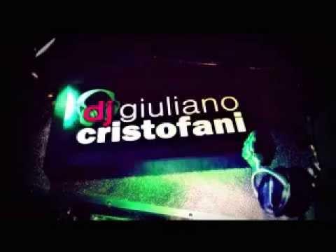 HOUSE MUSIC CLUB HITS - Top Set Mix ( DJ Giuliano Cristófani ) Jan 2013