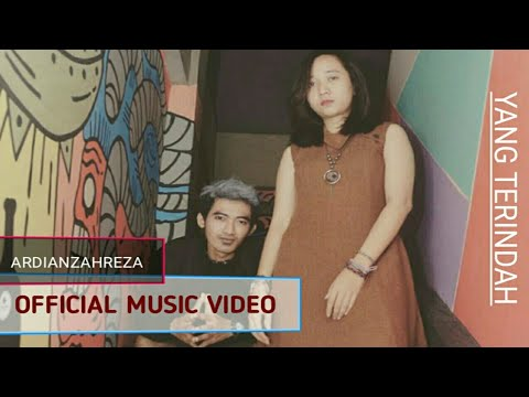 Ardianzahreza - Yang Terindah Fany Rosita (Official Music Video) Feat Rap Semarang