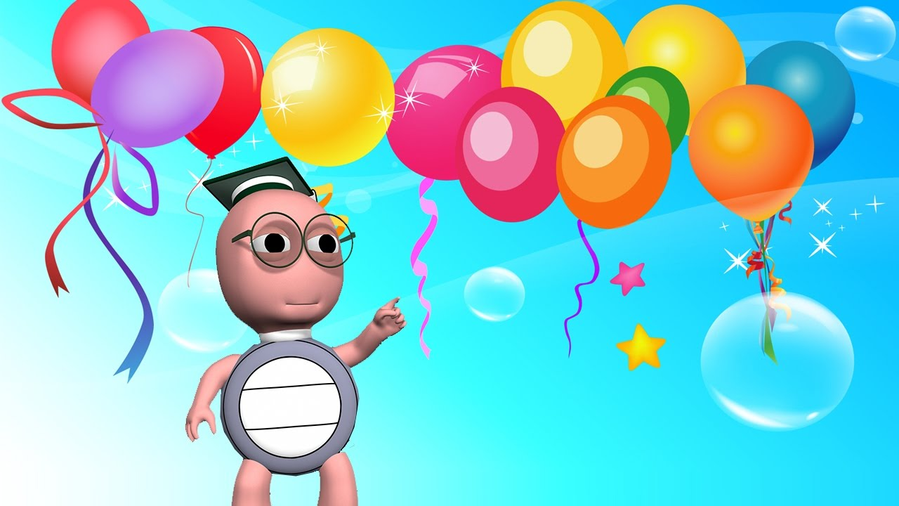 why do helium balloons float balloon facts for kids youtube