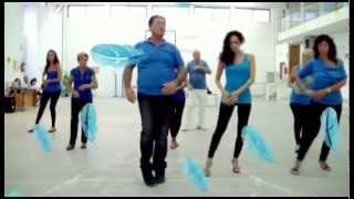 Melody Dance - Bachatango sexy