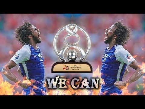 السابعه تقترب| We Can Do It