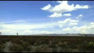 Video Los Alegres de Teran - Preso Sin Delito.mpg download MP3, 3GP, MP4, WEBM, AVI, FLV November 2017