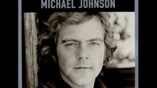 Sailing Without A Sail - Michael Johnson