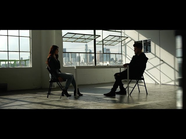 Sik World - Idgaf (Official Music Video)