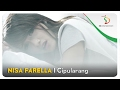 Nisa Farella - Cipularang