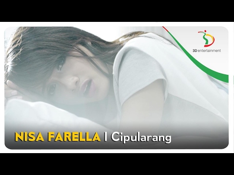 Download Nisa Farella - Cipularang |   Clip Mp4 baru