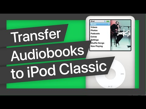 transfer-audiobooks-to-ipod-classic-without-itunes