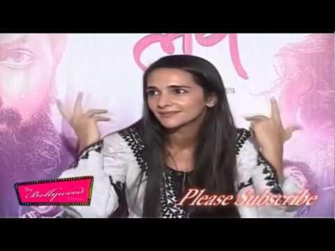 Tara Sharma In  10ml Love