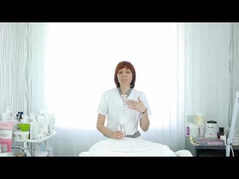 Какие масла помогают от выпадения волос какое средство