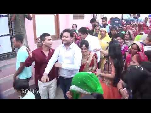 Aaja Mai Tere Lad Ladau Panjabi Songs Dance