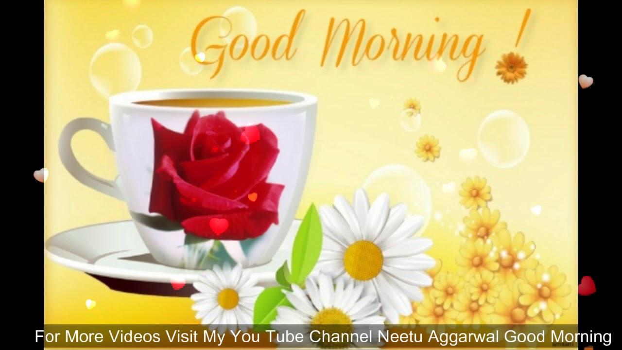 Good morning wishesgreetingssmssayingsquotese cardwallpapers good morning wishesgreetingssmssayingsquotese cardwallpaperswhatsapp video kristyandbryce Choice Image