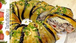 КОРОЛЬ салатов на ПРАЗДНИЧНОМ столе Покорит красотой и вкусом Новый год 2020