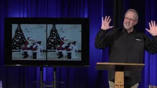 12-13-20 Christmas Hope Part 2