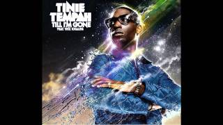 Watch Tinie Tempah Til Im Gone video