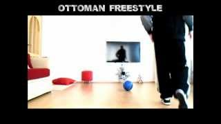 Mert Özkan (Ottoman) Freestyle  facebook.com/mert.ozkan55
