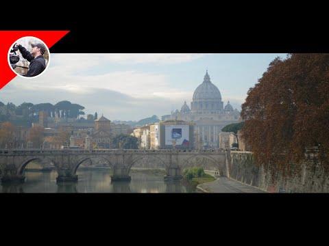 Vatican - Vatican City