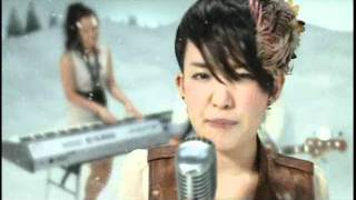 Watch Younha Gossip Boy video