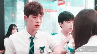 Kore Klip- Uyan da Gel