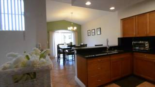 10110 SW 154 Cir Ct - YES Real Estate