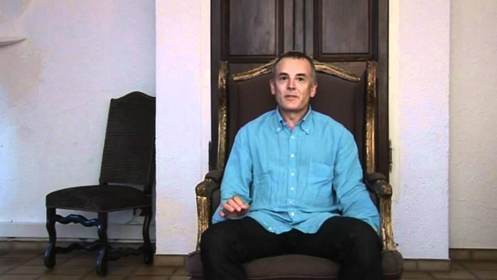 les douleurs de l 39 paule le repos post infiltration cm n 6 youtube. Black Bedroom Furniture Sets. Home Design Ideas