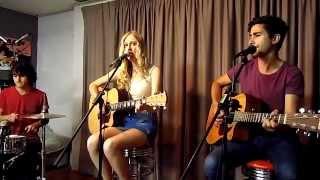 Video Emily Joy Trio 2014 Promo Reel - Country Hits Medley download MP3, 3GP, MP4, WEBM, AVI, FLV Juni 2018