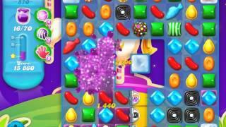 Candy Crush Soda Saga Level 570 (3 Stars)
