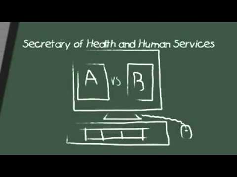Healthcare Reform 10 Immediate Impacts