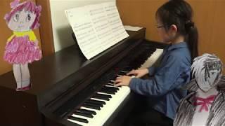 以前ブラックジャックのアニメをみてて弾きたいと・・・ 普段はノリノリで歌いながら弾いてたりします(^^)v TVで見てた曲は弾けるようになるが...