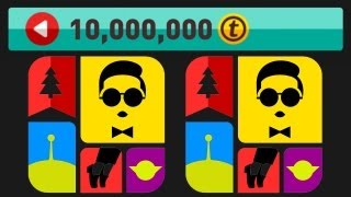How to hack Icon Pop Quiz (Tokens, all Leves Unlock and removes Adds)