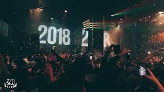 """12/31/2017(SUN) """"BASH IN HARLEM 2017-2018 -HARLEM 20TH ANNIVERSARY ..."""