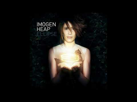Imogen Heap / Frou Frou - Best Tracks Mp3
