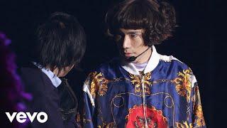 2012.2.19 EMI ROCKS 2012 @さいたまスーパーアリーナ より 「おどれどつきまわしたろか」 ユニバーサルミュージックアーティストページ ...