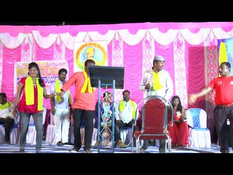 7star Jhenkar Music Hungund Sangatiye  Sangatiye 9620092463
