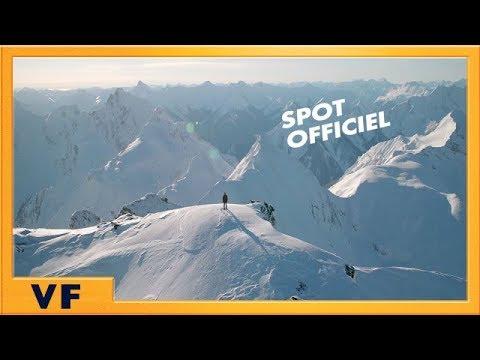 La Montagne entre Nous | Spot - Change Your Life [Officiel] VF HD | 2017