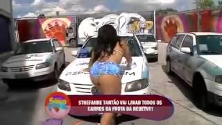 Baixar STHEFANNE TANTÃO !! SABADO TOTAL !! PORTO SHOW!! 22 /02/ 2014