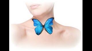 Щитовидная Железа. часть 2.# Щитовидная Железа.