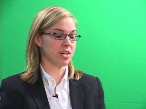 Immigration Reform Interview - Immigration Rights Lawyer shares her veiws