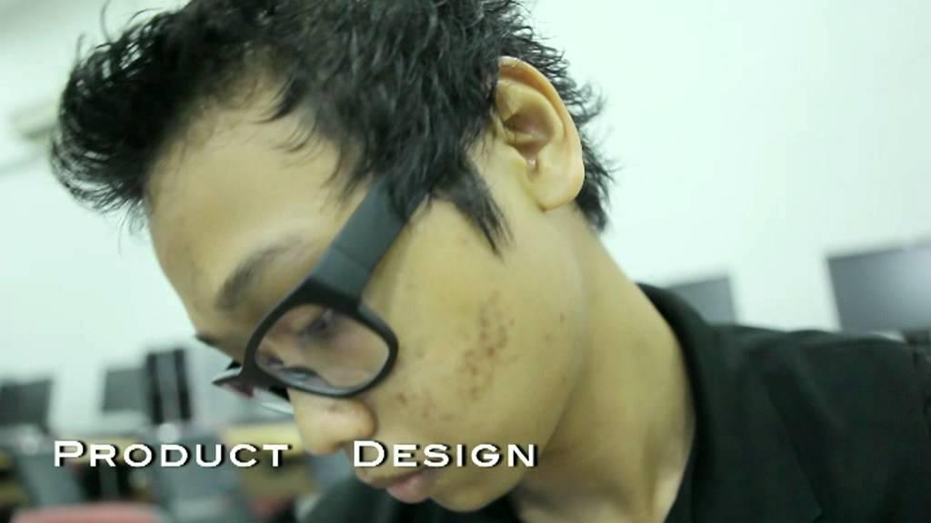 Ite School Of Design And Media