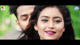 Latest nagpuri video | Romantic love story video | Best of love nagpuri song 2020 | Love song 2020❤️