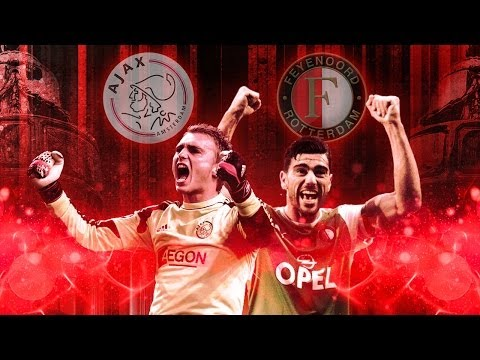 KNVB-bekervoetbal LIVE Op FOX Sports Eredivisie